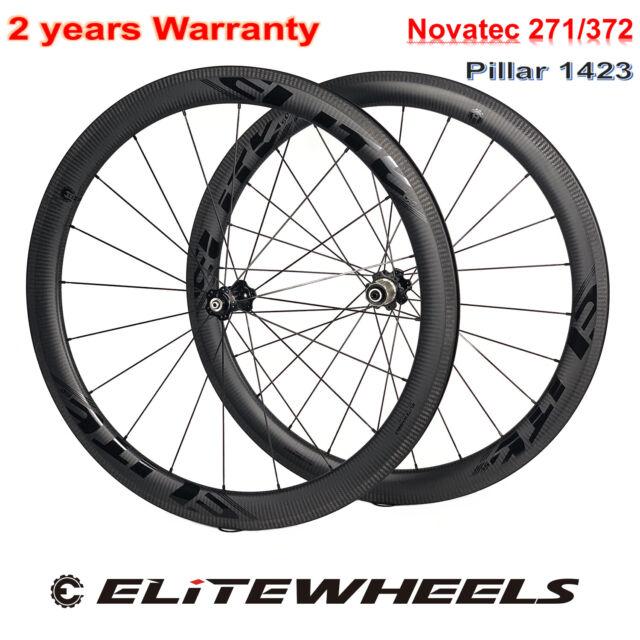 Alex Blizzerk 70 135mm Front Tubeless Wheel Fat Bike