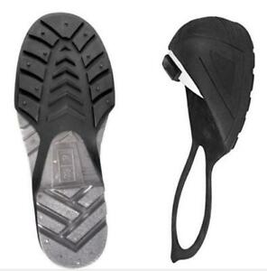 Oshatoes-Steel-Toe-Cap-Safety-Overshoe-OSHA-Compliant-CSA-Attested-for-Men-and