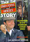 Only Fools and Horses  Story: A Celebration of the Legendary Comedy Series by Steve Clark (Hardback, 1998)