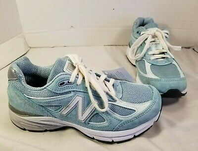 new balance outlet qatar west - 63% OFF