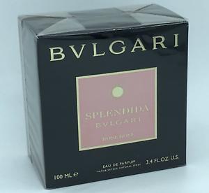100ml-Bvlgari-Splendida-Rose-Rose-Eau-de-Parfum-EDP-3-3-oz-Perfume-Mujer