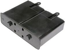 Dorman 911-304 Fuel Vapor Storage Canister