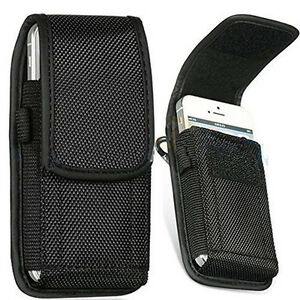 Universal-Nylon-Belt-Pouch-with-Hook-and-Belt-Loop-for-Mobile-Phones
