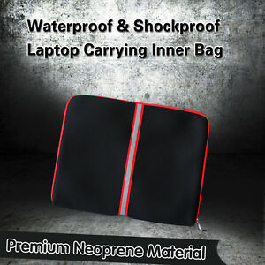 Neoprene-Laptop-Sleeve-Case-Bag-Cover-Pouch-Computer-Notebook-Carrying-Inner-Bag