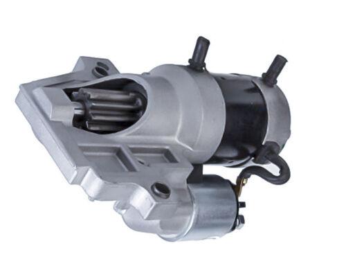 Bora 1.8 T 2.3 V5 4-Motion Automatik Original Anlasser  1.4KW VW Sharan