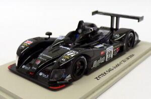SPARK-auto-modello-IN-SCALA-1-43-S0037-Zytek-04S-Judd-22-LE-MANS-2004