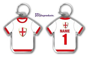 2018-World-Cup-Personalised-Football-Team-Country-Shirt-Supporters-Keyring