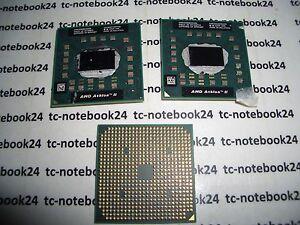 AMD-Athlon-II-AMM300DBO22GQ-CPU-AMM300-Prozessor-fuer-Notebook