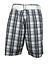 Indexbild 3 - Phat Farm Shorts