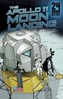 The Apollo 11 Moon Landing: 20 July 1969 by Nel Yomtov (Paperback, 2015)