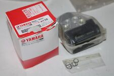 HU KIT pour YAMAHA MT09 XV1900 ...Ref: 90891-30091 * NEUF ORIGINAL NOS