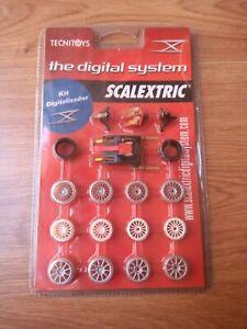 SCX-SCALEXTRIC-DIGITAL-SYSTEM-CHIP-V1