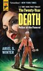 Police at the Funeral by Ariel S Winter (Paperback, 2014)