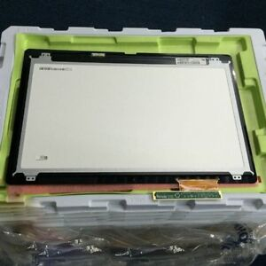New-13-3-034-FHD-LCD-Screen-Touch-Digitizer-For-Sony-Vaio-Flip-SVF13N13CXB-1ASNB