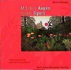 Mit den Augen eines Tigers. CD (1999)
