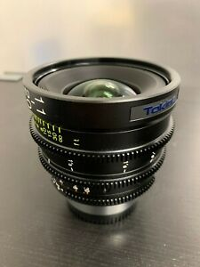 Tokina-Cinema-11-20mm-T2-9-Wide-Angle-Zoom-Lens-EF-Mount