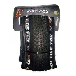 Copertone-bici-CST-Fire-Fox-26-x-2-00-Tubeless-MTB-tire-mountain-bike-folding