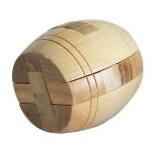 haute-qualite-adulte-puzzle-en-bois-3D-casse-tete-scie-sauteuse-de-baril-de-35