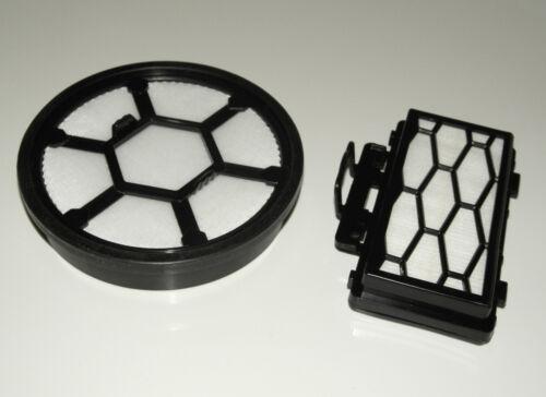 filtri 1x ORIG Popster 2324001 per aspirapolvere func Dirt Devil Filtro