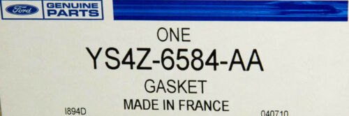 OEM NEW 2000 Ford Focus Valve Cover Gasket 2.0L YS4Z6584AA