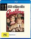 Casablanca (Blu-ray, 2009)