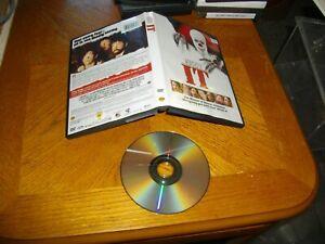 Stephen-King-039-s-IT-DVD-2002