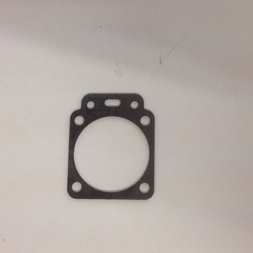 GENUINE WALBRO METERING DIAPHRAGM GASKET 92-251-8 NEW 922518 BY WALBRO GASKET