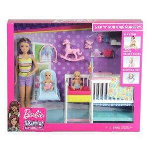 Barbie-Skipper-babysitters-inc-Mattel