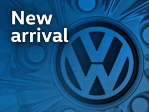 2019 Volkswagen Golf R 5-door Manual  - $288 B/W