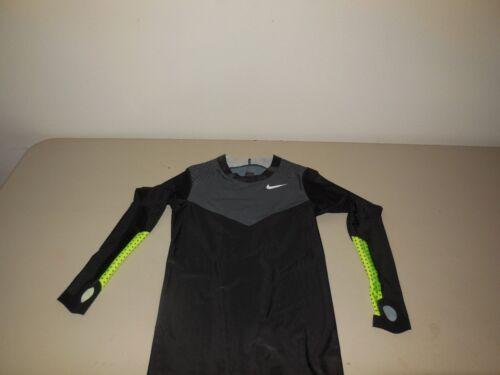 nuevo entrenamiento atletismo Camiseta Usa de de equipo aut Nike apwnqY6xnf