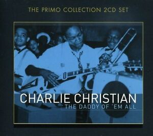 Charlie-Christian-The-Daddy-Of-Em-All-CD