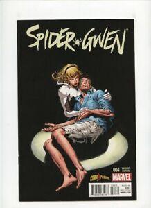 Spider-Gwen-4-Variant-Marvel-Comics
