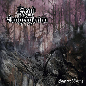Dead-Congregation-Sombre-Doom