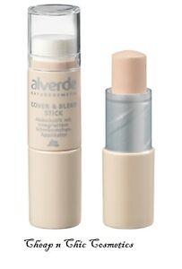 ALVERDE-CERTIFIE-BIO-COVER-amp-BLEND-STICK-STICK-CORRECTEUR-10-Beige-Pastel