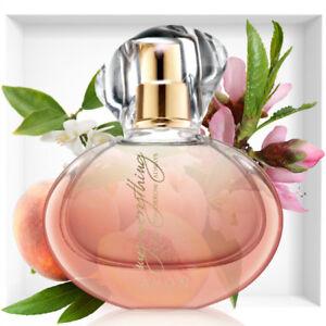 My Everything Avon Tta Eau De Parfum Femme Ebay
