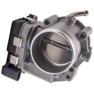 Throttle-Body-Fit-VW-Jetta-Golf-Mk6-Beetle-Rabbit-Passat-2-5L-5-Cyl-08-2014