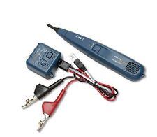 FLUKE networks 26000900 Pro3000 Tone Generator and Probe Kit