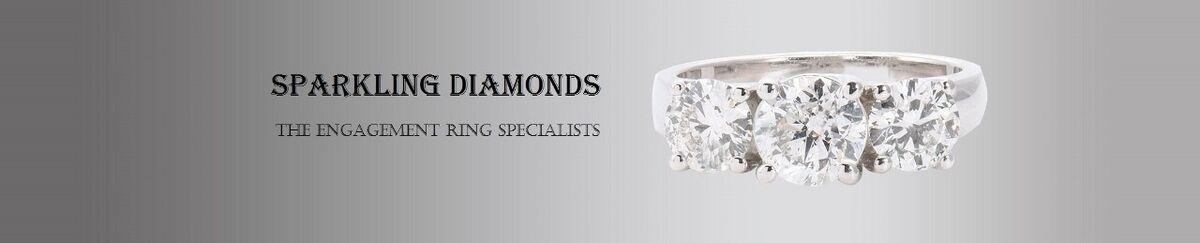 sparklingdiamondslondonjewellers