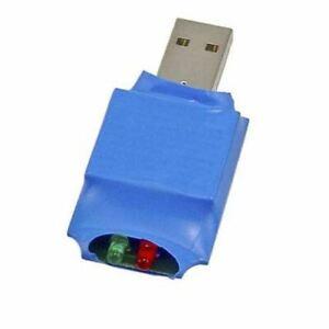 MRC-1510-Wireless-Computer-Interface-for-Prodigy-Wireless