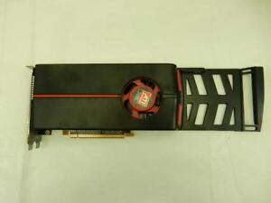 Dell-1GB-ATi-Radeon-HD5770-Dual-DV-DisplayPort-HDMI-PCI-e-Graphics-Card
