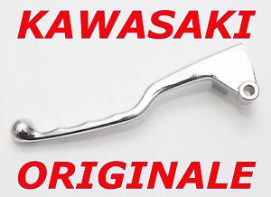 LEVA-KAWASAKI-46092-1153-EN-450-SINISTRA-FRIZIONE-CLUTCH-LEVER-46092-1128
