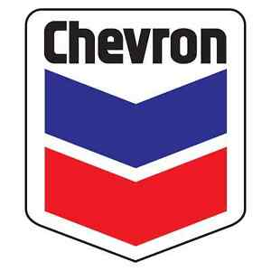 CHEVRON-vinyl-cut-sticker-decal-6-034-full-color