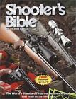Shooter's Bible 2004 : The World's Standard Firearms Reference Book (2003, Paperback)