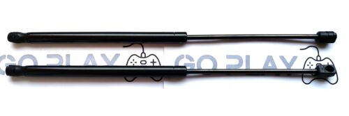 8E9827552H Heckklappendämpfer 2 Gasfedern für Heckklappe Audi A4 B7 Avant