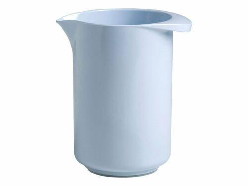Rosti Mixbehälter Nordic Blue 1 Liter