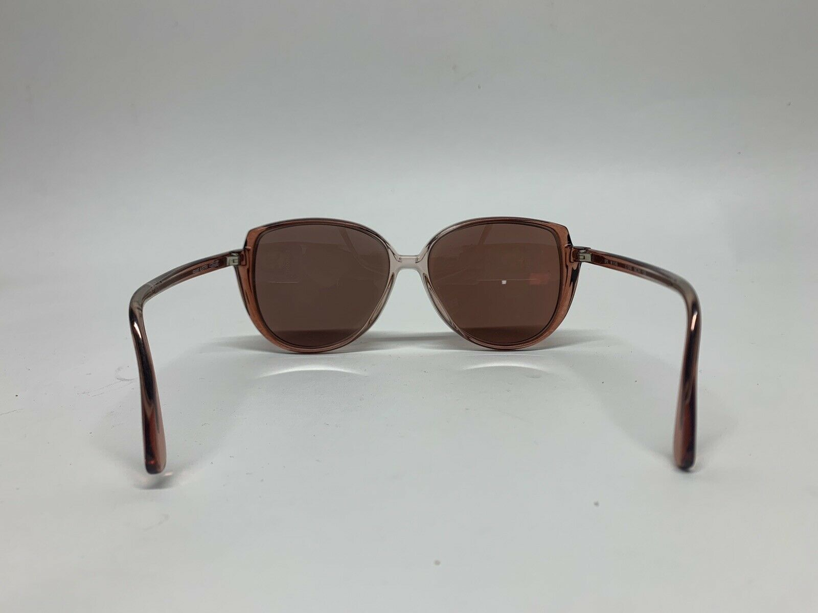 Vintage Austrian Sunglasses By Silhouette From Th… - image 5