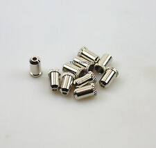 TEAMSSX~New Jagwire Cable Guide Stopper for 5mm housing, CHA013, 10 pieces