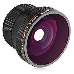 Opteka-20x-DG-Objektiv-fuer-Canon-EF-80d-77d-70d-7d-6d-t7i-t7s-t6i-t6s-t6-sl3