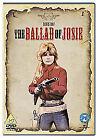 Ballad Of Josie (DVD, 2011)