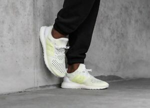 Clima Ultra 8 giallo Uk Bianco Ultraboost Adidas 5 Boost tadwqBxtz